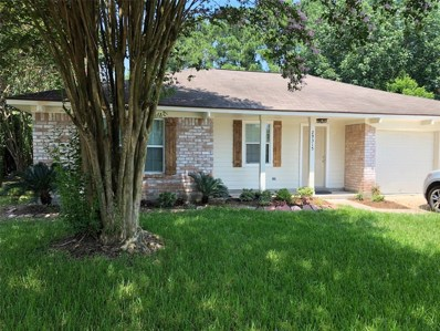 29315 Brookchase, Spring, TX 77386 - MLS#: 77640254