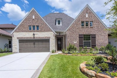 46 Madrone Terrace Place, The Woodlands, TX 77375 - MLS#: 77642173