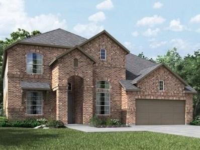 11239 Morningside Lake Lane, Richmond, TX 77406 - MLS#: 77654697
