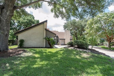 6003 Long Leaf, Houston, TX 77088 - MLS#: 77682737