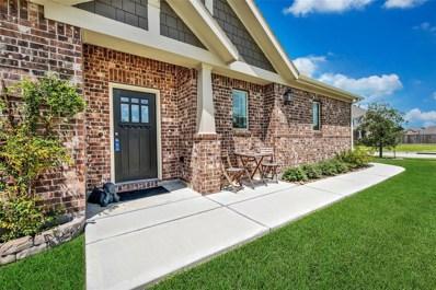 21276 Flowering Crape Myrtle, Porter, TX 77365 - MLS#: 77695428