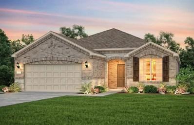 446 Duskywing Way, Richmond, TX 77469 - MLS#: 77697348
