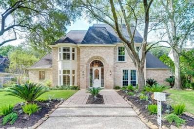 514 Walworten Court, Katy, TX 77450 - MLS#: 77703328