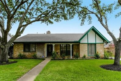 2911 Planters, Sugar Land, TX 77479 - MLS#: 77722945