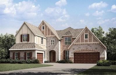 3304 Royal Falls, Kingwood, TX 77365 - MLS#: 77765635