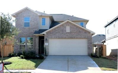 4715 Tintagel Lane, Missouri City, TX 77459 - #: 77768023