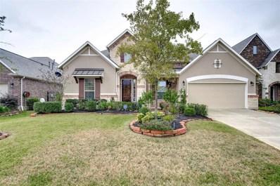 20311 Harbor Springs Lane, Spring, TX 77379 - MLS#: 77789449