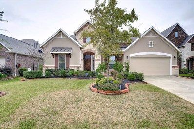 20311 Harbor Springs Lane, Spring, TX 77379 - MLS#: 77789449