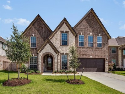 13921 Northline Lake Drive, Houston, TX 77044 - #: 77793280