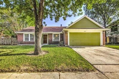 8211 Burnt Ash, Humble, TX 77338 - MLS#: 77794611