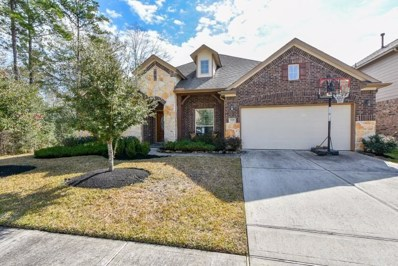 3518 Dryer Park Drive, Spring, TX 77373 - MLS#: 7782358