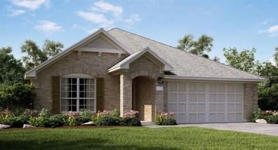 3026 Quarry Springs Drive, Conroe, TX 77301 - MLS#: 77846109
