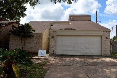 502 Shady Dale Drive, Stafford, TX 77477 - MLS#: 77849132
