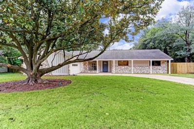 7710 Dashwood, Houston, TX 77036 - MLS#: 7788182