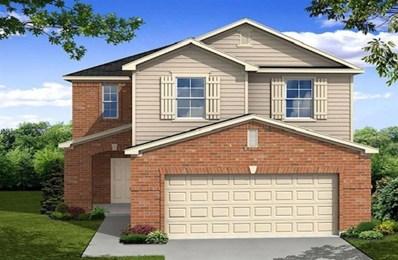 4415 Lone Alcove Drive, Spring, TX 77386 - MLS#: 77884077