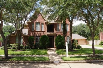 3010 Quiet Creek Court, Sugar Land, TX 77479 - MLS#: 77902105