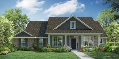31846 Windwood Park, Spring, TX 77386 - MLS#: 77917738
