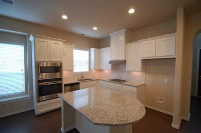 17030 Canosa Drive, Cypress, TX 77433 - MLS#: 77918328