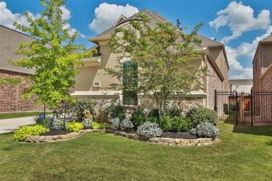 8935 Leaning Hollow Lane, Spring, TX 77379 - MLS#: 78018493