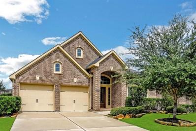 27626 Linden Ridge, Fulshear, TX 77441 - MLS#: 78035811
