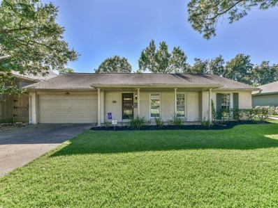 11119 Cedarhurst, Houston, TX 77096 - MLS#: 78047700