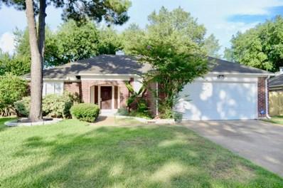 3322 Lakeland Gardens, Katy, TX 77449 - MLS#: 78086979