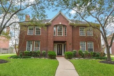 2802 Gray Moss Court, Sugar Land, TX 77478 - MLS#: 78131221