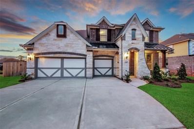 2170 Graystone Hills, Conroe, TX 77304 - MLS#: 78146584