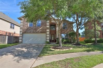 26506 Blanchard Grove Drive, Katy, TX 77494 - MLS#: 7822769