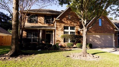 7819 Highland Arbor, Houston, TX 77070 - MLS#: 7826241