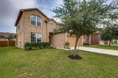 443 Oak Stream, Conroe, TX 77304 - MLS#: 78269585