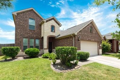 5201 Southern Orchard Lane, Rosharon, TX 77583 - MLS#: 78283005