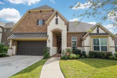 25619 Kearsley Drive, Katy, TX 77494 - MLS#: 78338867