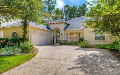 11 Aberdeen Crossing Place, The Woodlands, TX 77381 - MLS#: 78354488