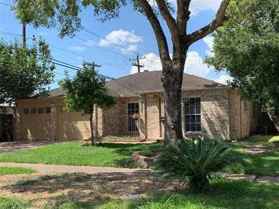 9806 Rockhurst Drive, Houston, TX 77080 - MLS#: 78376737