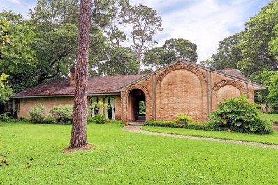 13030 Rummel Creek Road, Houston, TX 77079 - MLS#: 78434109