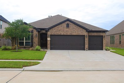 19114 Egret Glen Ct, Cypress, TX 77429 - MLS#: 78440911