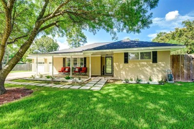 312 Holly, Baytown, TX 77520 - MLS#: 78449355