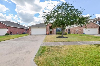 14915 Stablewood Downs, Cypress, TX 77429 - MLS#: 78451975