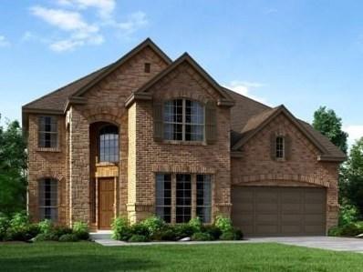 10135 Tribeca Trail, Missouri City, TX 77459 - MLS#: 78455204