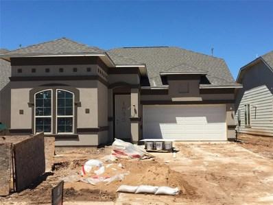 1835 Albert Glade Court, Richmond, TX 77469 - MLS#: 78457579