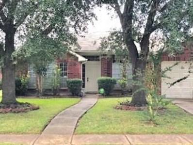 8314 Tamayo, Houston, TX 77083 - MLS#: 78461301
