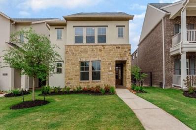 5114 Galahad, Missouri City, TX 77433 - MLS#: 78476673