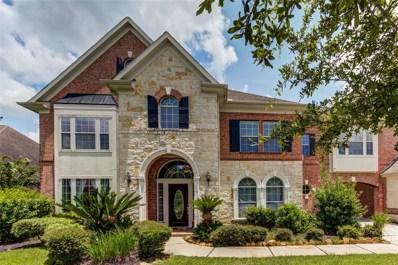 20653 Southwood Oaks, Porter, TX 77365 - MLS#: 78487298