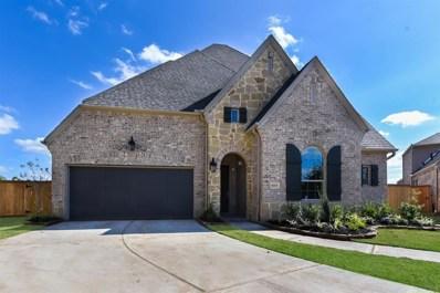 6103 Bargo River Court, Sugar Land, TX 77479 - MLS#: 78489059