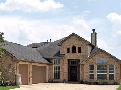 7414 Coldstone Creek Court, Richmond, TX 77407 - MLS#: 78520658