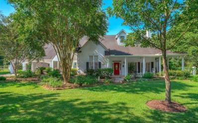 14769 Oak Shores, Willis, TX 77318 - MLS#: 78535858