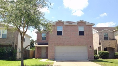 12438 Grossmount Drive, Houston, TX 77066 - MLS#: 7854632