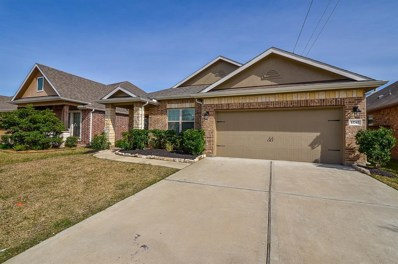 11742 Grimaldi, Richmond, TX 77406 - MLS#: 785572