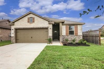 21502 Pink Dogwood, Porter, TX 77365 - MLS#: 78557589